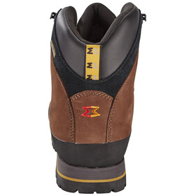 Garmont Nebraska GTX - Calzado - marrón